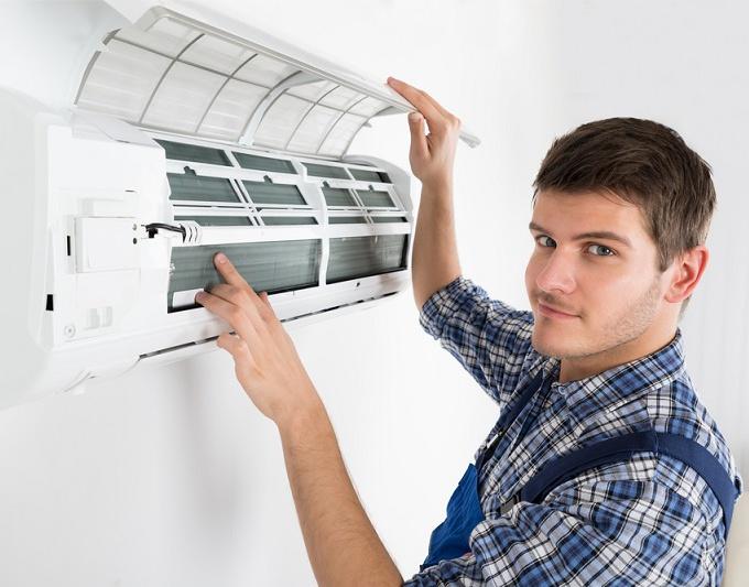 Instalação e Manutenção de Ar Condicionado em Salvador BA e Gramados RS