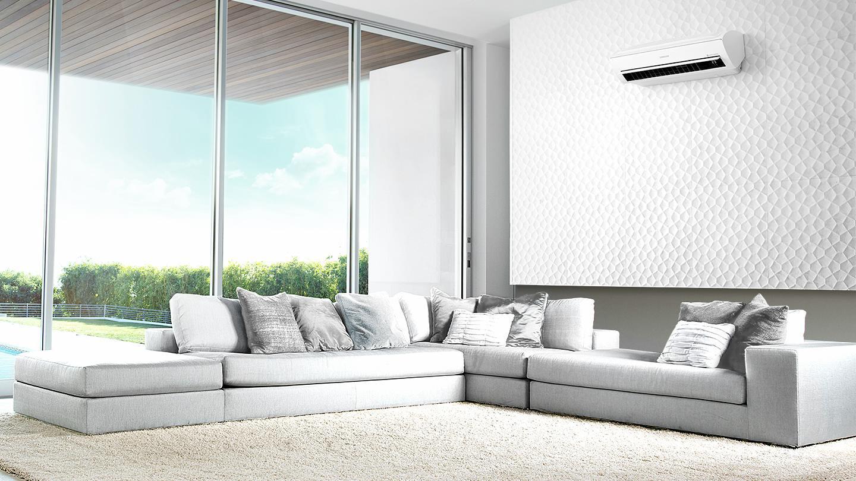 empresa que instala ar condicionado