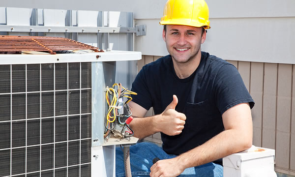 Empresa de Ar Condicionado Manutenção em Salvador BA
