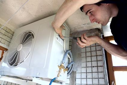 Empresa de Conserto Ar Condicionado em Salvador Bahia