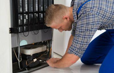 conserto de geladeiras