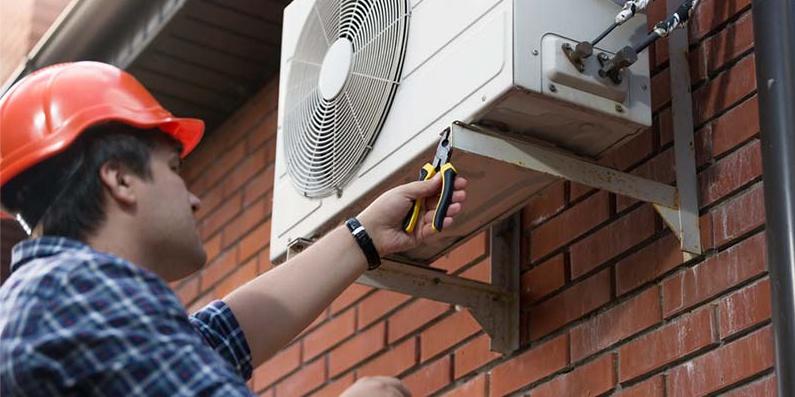 instalador de ar condicionado 9000 btus