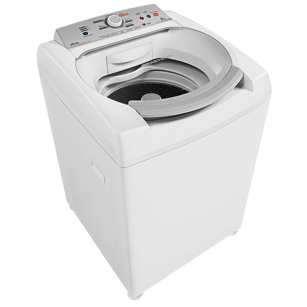Assistência Técnica Máquina de lavar roupas